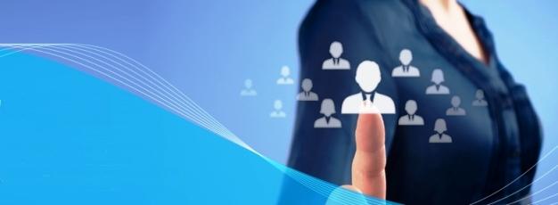 recruitment_0021