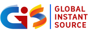 Global Instant Source - Home Logo